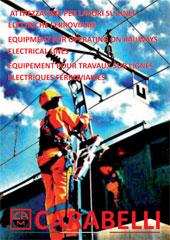 carabelli-srl_brochure-tesatura-G