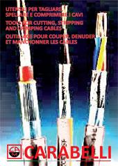 carabelli-srl_brochure-tesatura-H