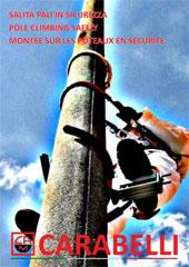 carabelli-srl_brochure-tesatura-N