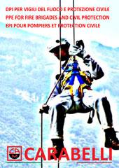 carabelli-srl_brochure-tesatura-R